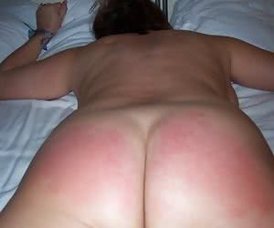 Category: bbw bdsm