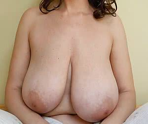 Category: big tits mature
