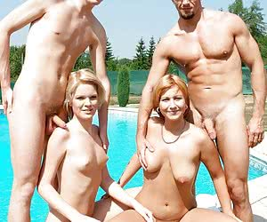 Category: nudism