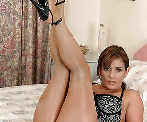 Category: pantyhose