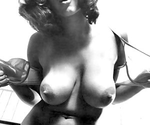 Category: retro big tits