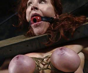tits and pussy torture photos