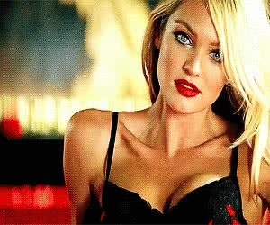 Category: candice swanepoel animated GIFs