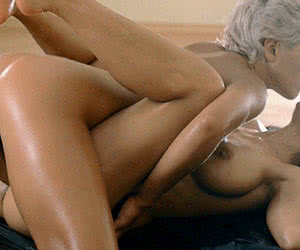 Related gallery: lesbian-strapon (click to enlarge)