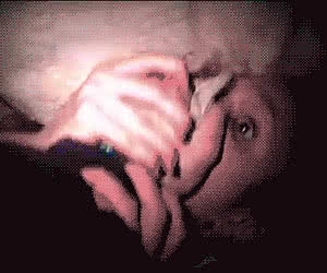 Rough Porn animated GIF