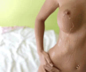 Category: world of tits animated GIFs