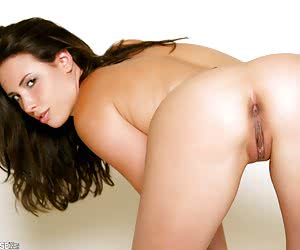 Category: casey calvert