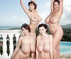 Related gallery: hitomi-tanaka (click to enlarge)