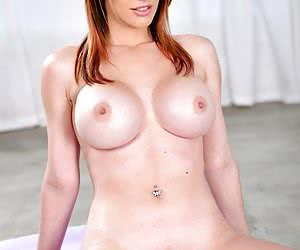 Category: lilith lust