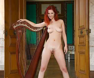 Category: piper fawn