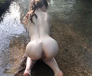 Category: outdoor porn pics