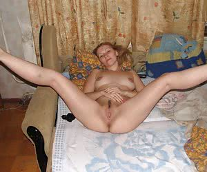 Category: russian mixed porn