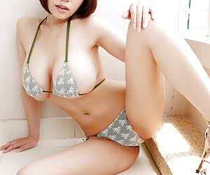 Related gallery: asian-dynamite (click to enlarge)
