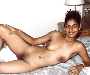 Bhabhi And Indian