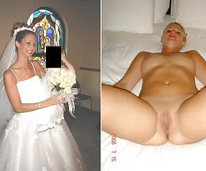 Brides And Just Married