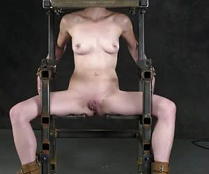 Related gallery: brutally-enslaved-and-dehumanized (click to enlarge)