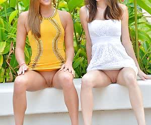 Related gallery: casual-genitals (click to enlarge)