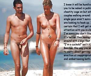 Related gallery: cheating-and-cuckolding-captions (click to enlarge)