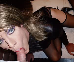 Related gallery: crossdressers-crazy-for-cock (click to enlarge)