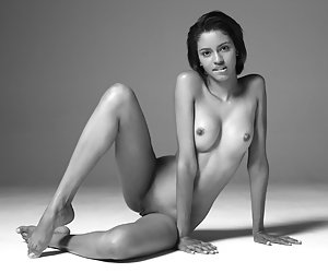 Category: erotic black and white