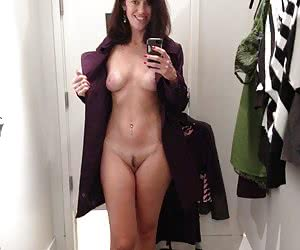 Related gallery: fItting-room (click to enlarge)