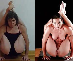 Related gallery: flexible-mature-women (click to enlarge)