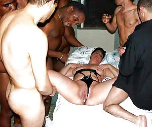 Related gallery: gangbang (click to enlarge)