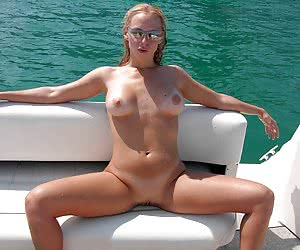 Related gallery: girls-and-boats (click to enlarge)