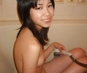 Japanese Amateurs