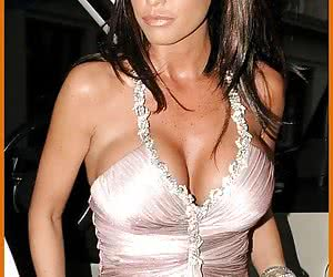 Category: katie price
