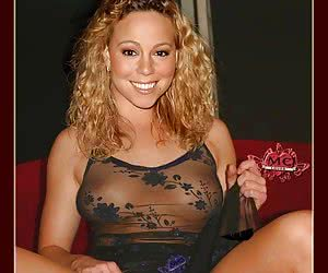 Category: mariah carey