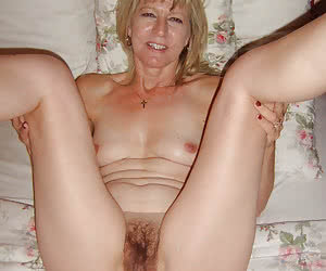 Related gallery: mature-porn (click to enlarge)