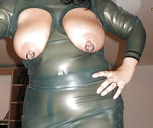 Category: matures in rubber