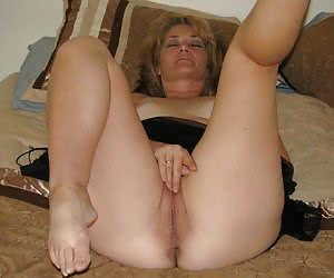 Related gallery: milf-and-mature (click to enlarge)