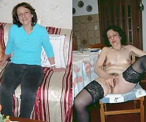 Related gallery: oldest-whores-ever (click to enlarge)