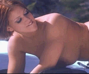 Related gallery: eve-lawrence (click to enlarge)