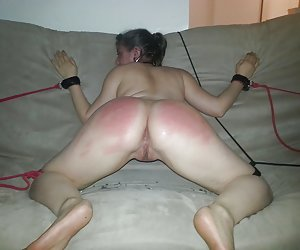Category: submissive sluts and slaves